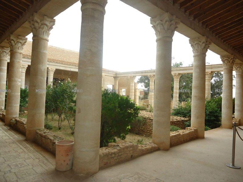 put tunisie la plus grande salope du monde