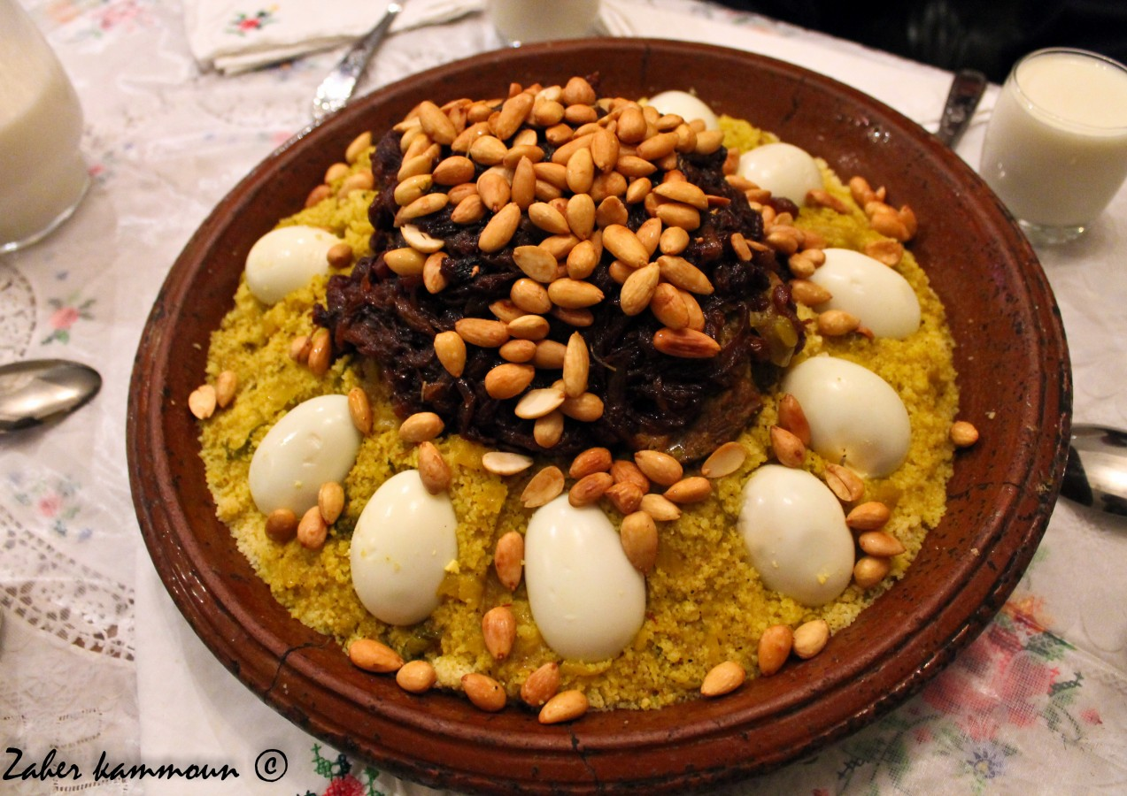 1000 images about morrocan foods on pinterest for Cuisine al americaine