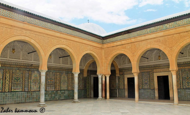 Sidi Saheb