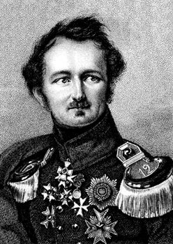 عندما زار أمير ألماني صفاقس في القرن التاسع عشر