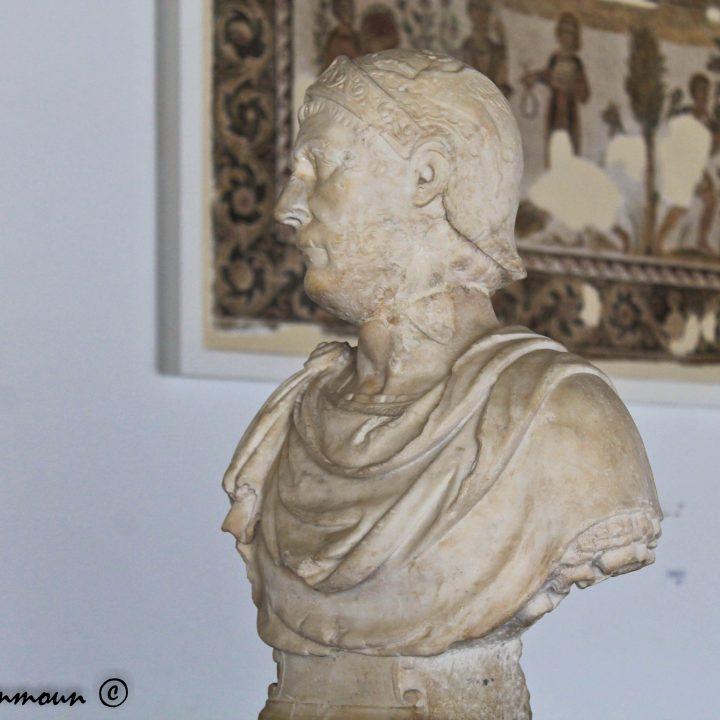 Hannibal est en Tunisie jusqu'au 30 Juin