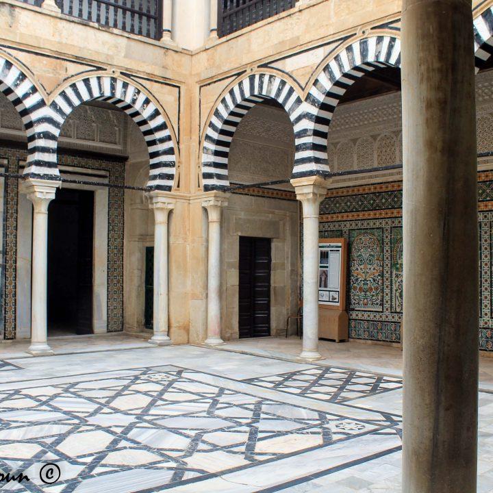 Sidi Abid Gherieni سيدي عبيد الغرياني