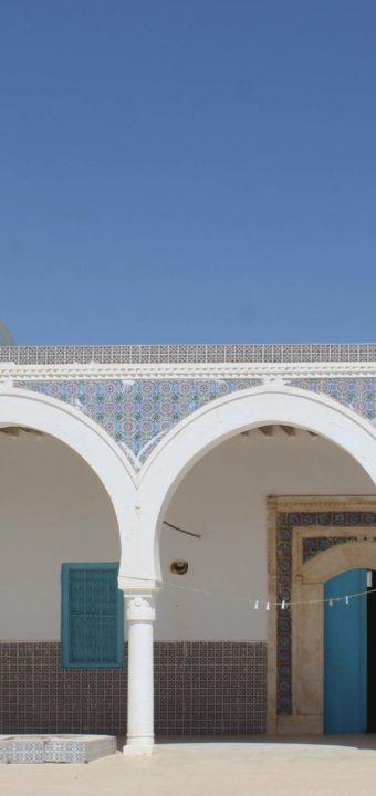 Sidi Hssen Belhaj سيدي حسن بالحاج