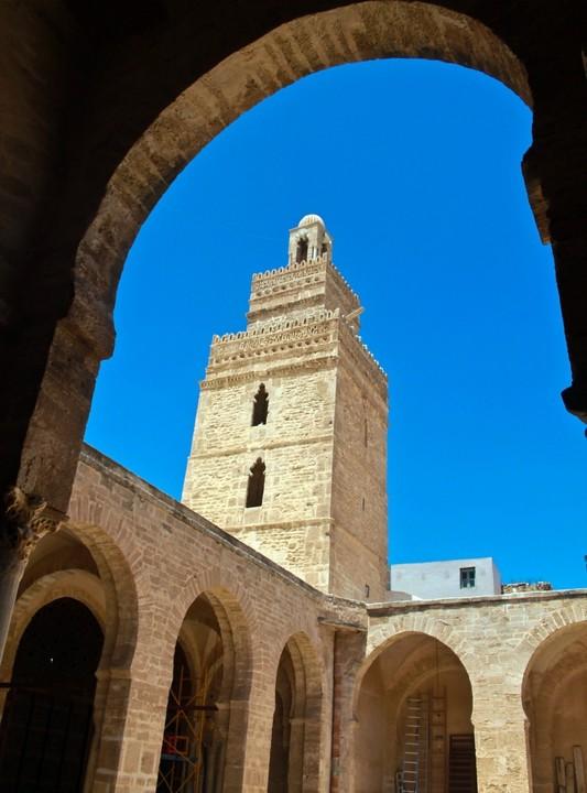 La ville de Sfax à travers les vidéos