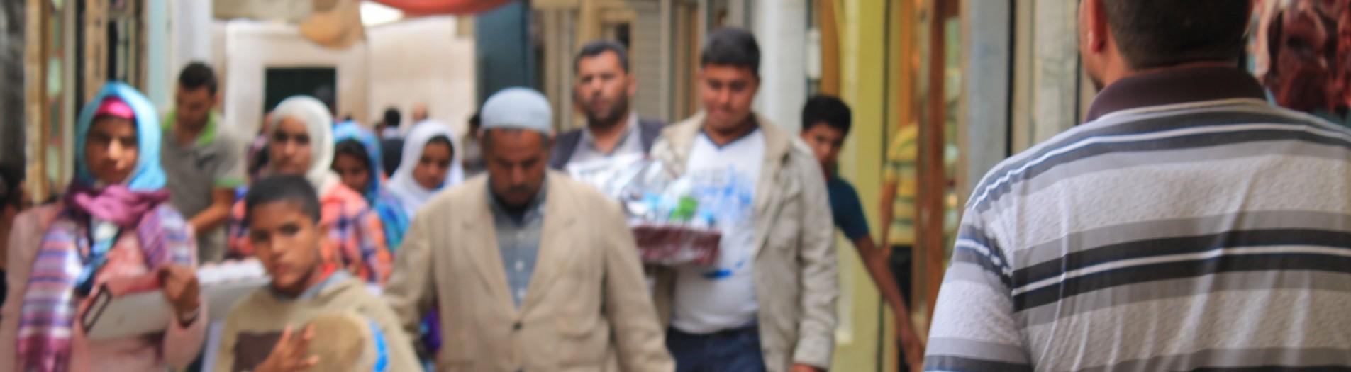 10 raisons pour visiter Sfax