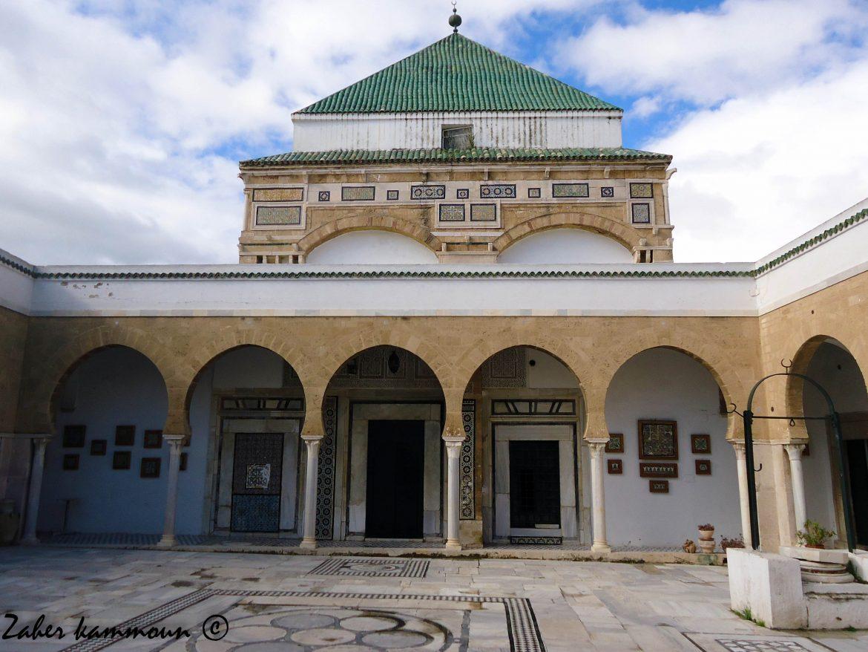 Sidi Kacem Jelizi