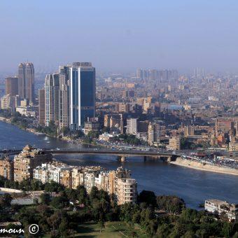 Egypt  2016 مصر