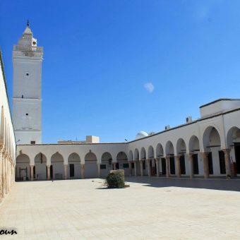 Gafsa قفصة