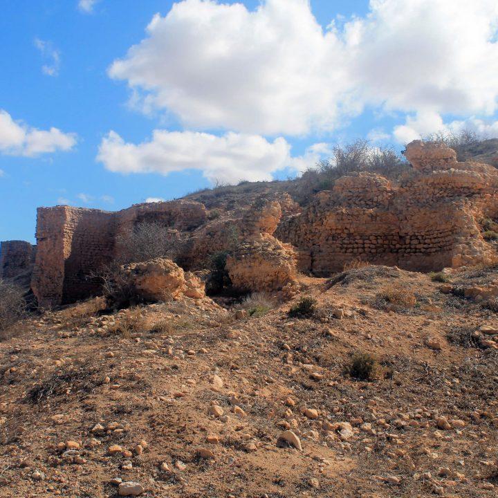 Qasr Taniour (Sfax)