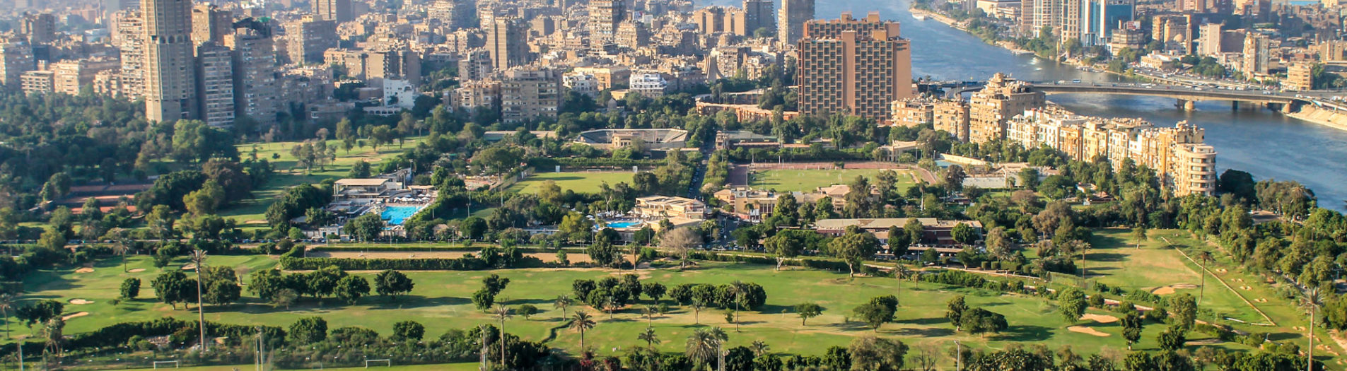 Egypt 2019 مصر